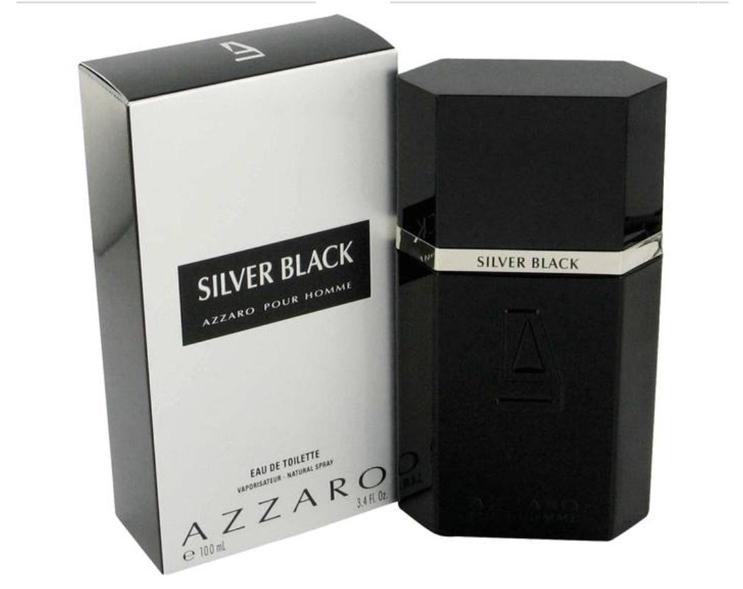 azzaro-silver-black