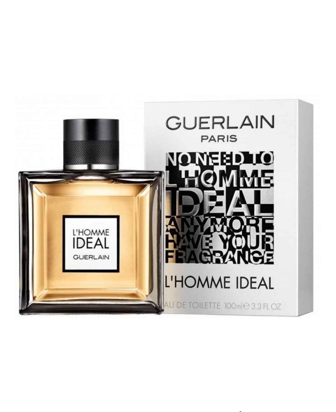 l-homme-ideal-edt
