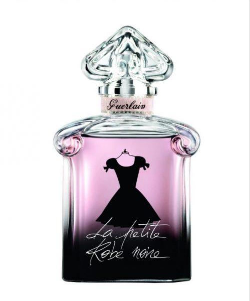 Eau de Parfum - Femme - 100 ml