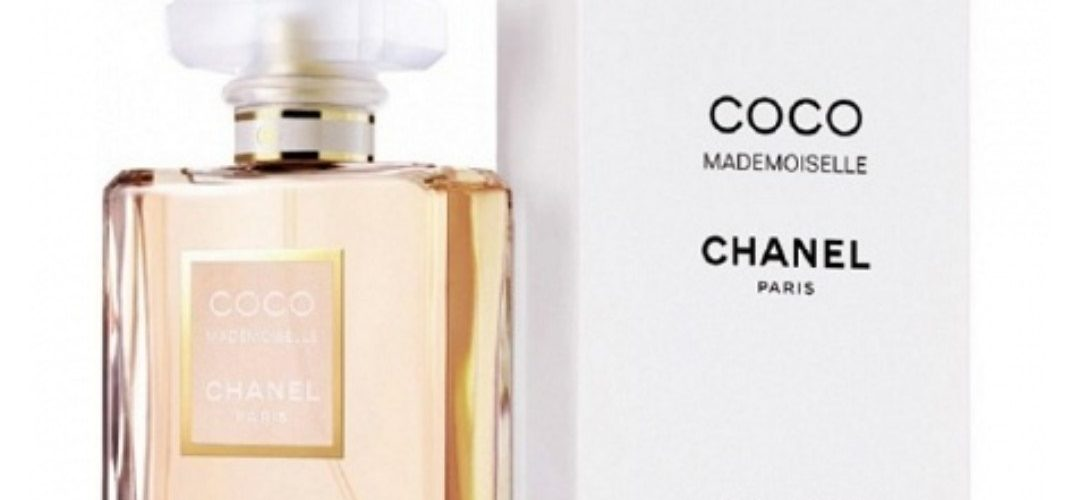 coco-mademoiselle-chanel-edp
