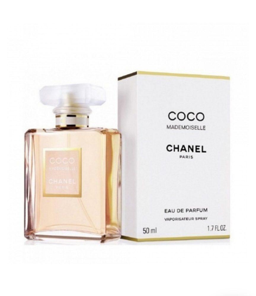 coco-mademoiselle-chanel-edp