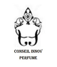 COUNSEL PERFUME