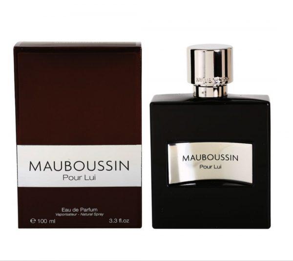 mauboussin_pour-lui